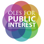 Oles for Public Interest