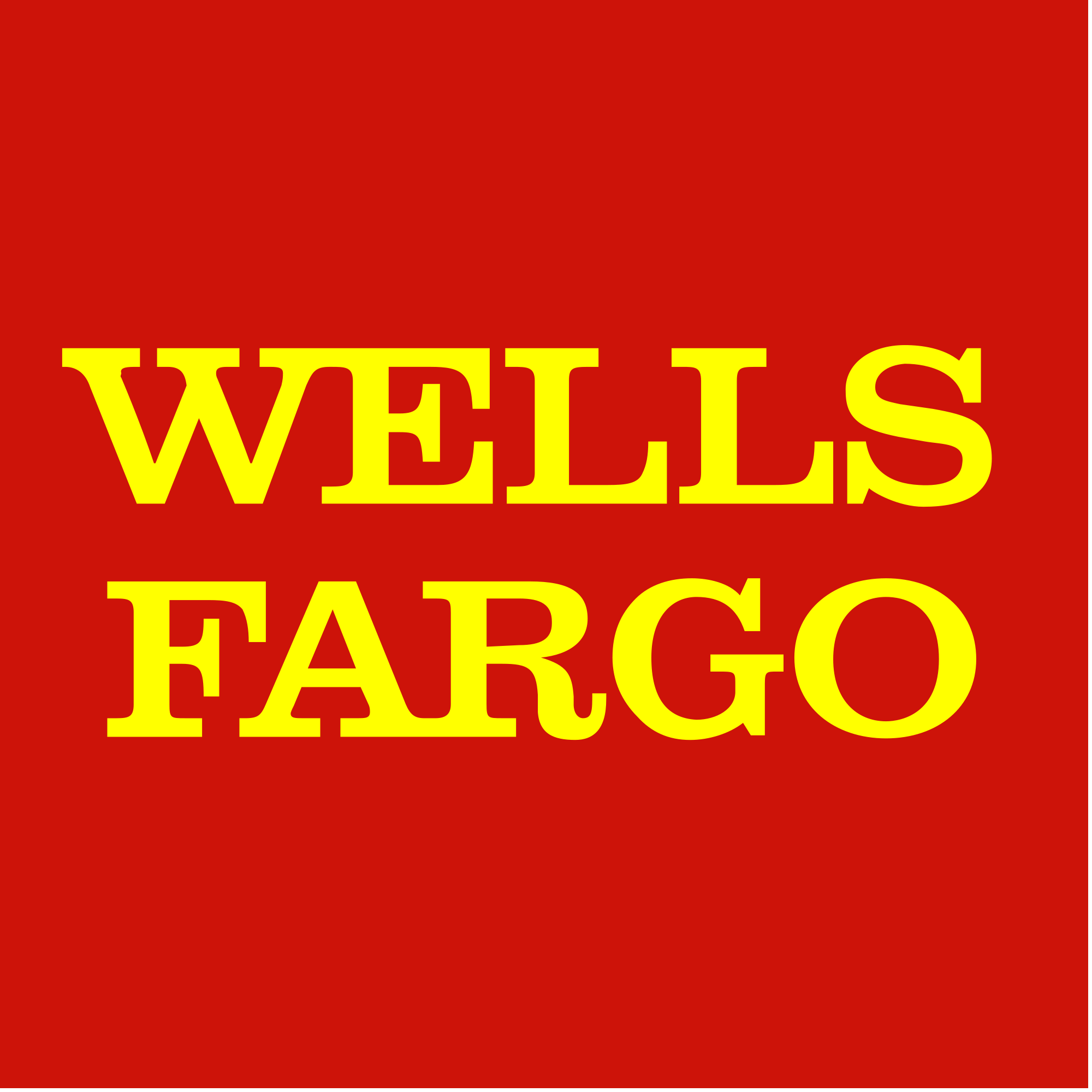 business applications analyst wells fargo
