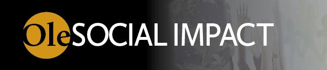 Ole Social Impact