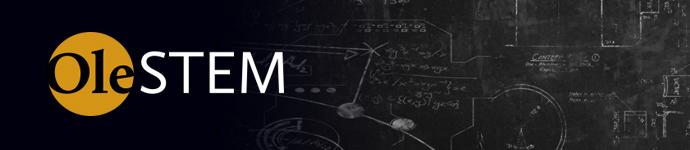 Ole STEM