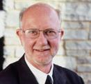 David Anderson - 11th President