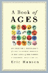 A Book of Ages