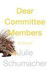 committee_members