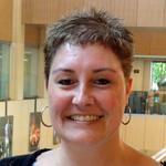 Jennifer Whitson