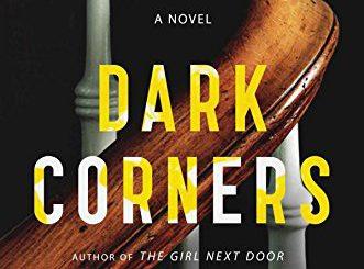 dark corners 43