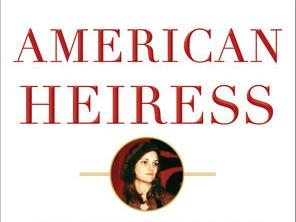american heiress 43