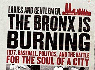 bronx is burning 43