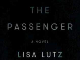 passenger cover 43
