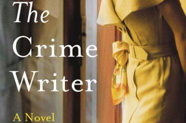 crime writer cover 43