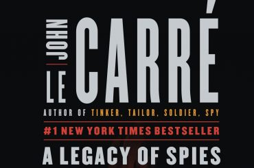 legacy of spies cover 43