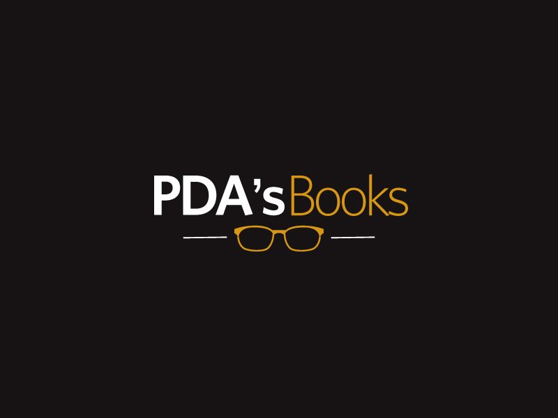 PDAsBooks