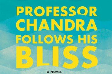ProfessorChandr