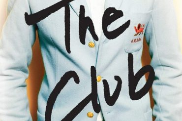 TheClub_800
