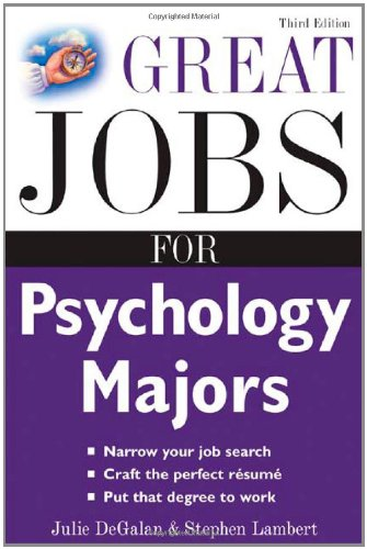 psychology books available for checkout  u2013 psychology