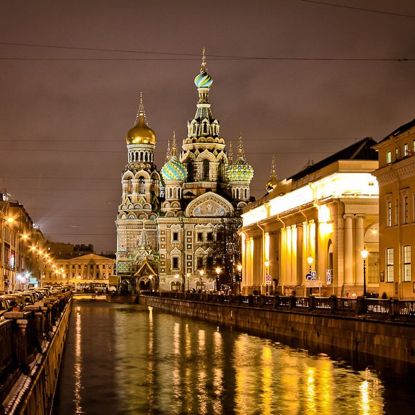 saint-petersburg-city-russia-view-1