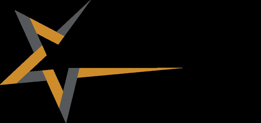 St. Olaf College Leadership Awards Logo