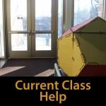 class.help