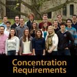 concentrators