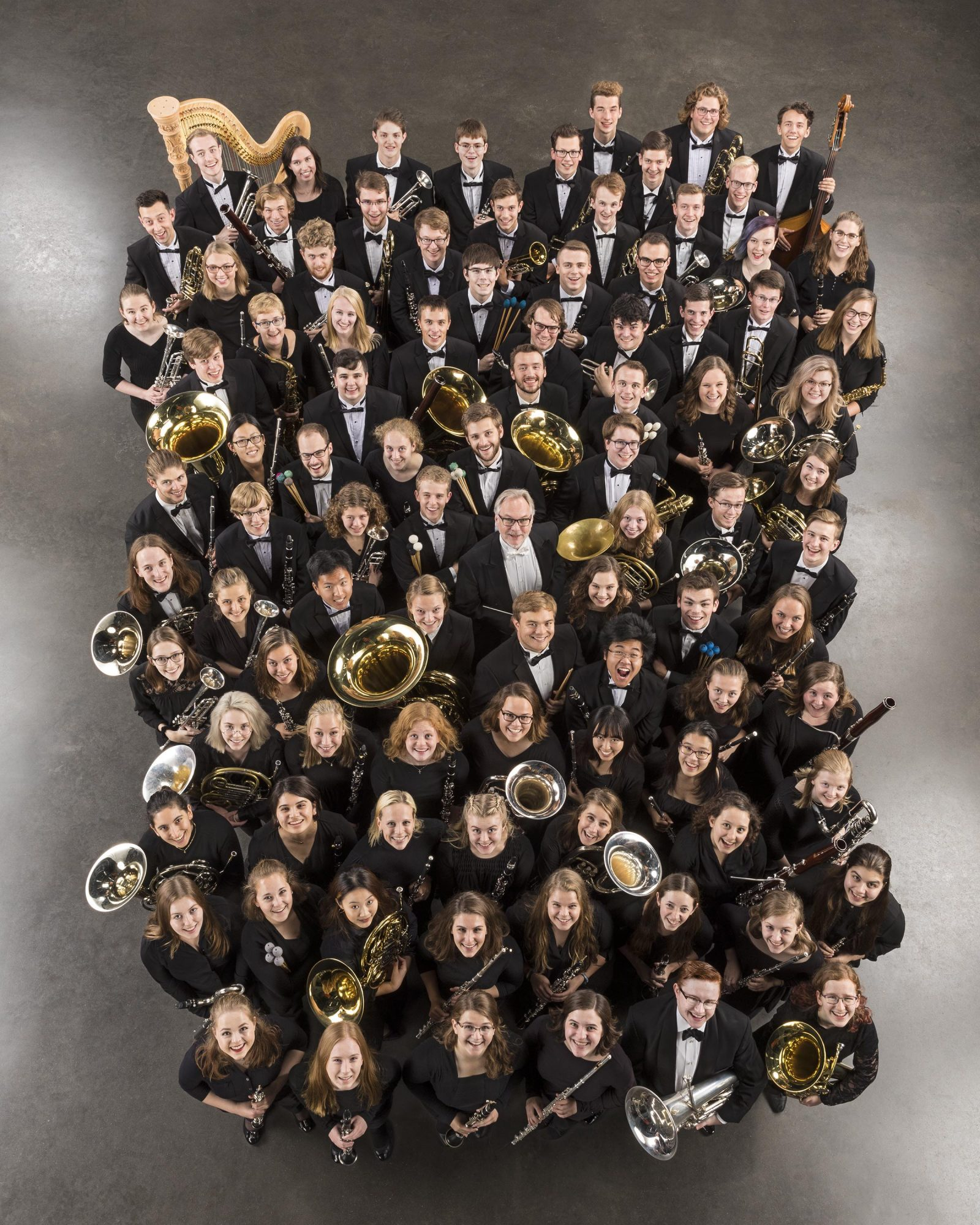 Band 2018 low res