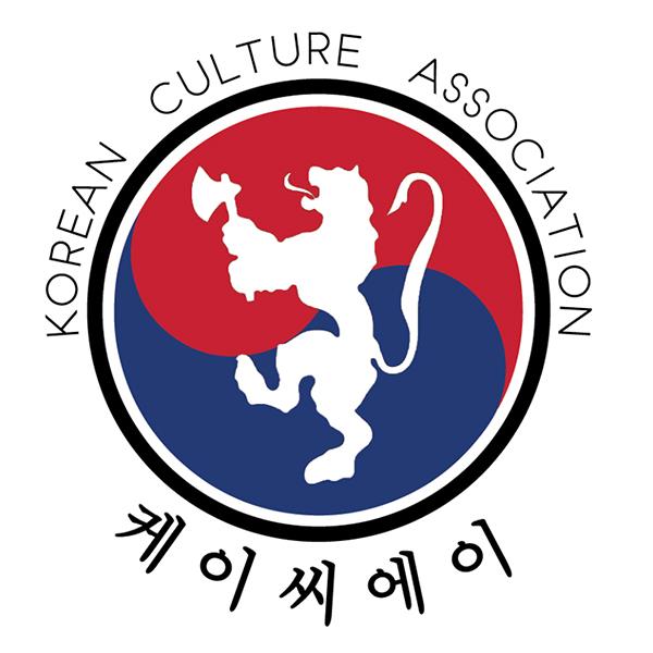 Korean Culture Association (KCA)