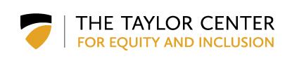 Taylor Center lock ups-03
