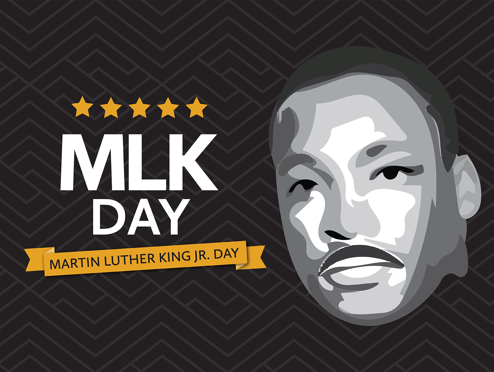 MLK_Package_Rnd2