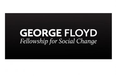 GeorgeFloydFellowship