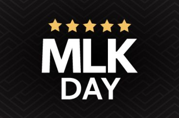 MLK_Banner-01
