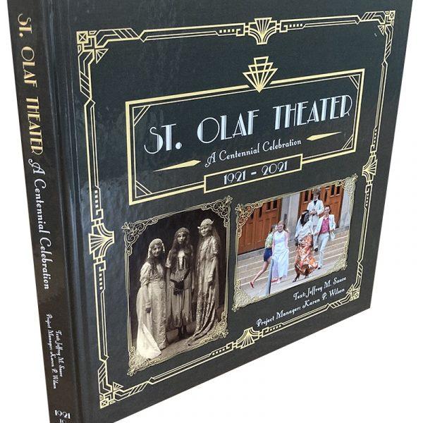 stolaftheaterbook copy