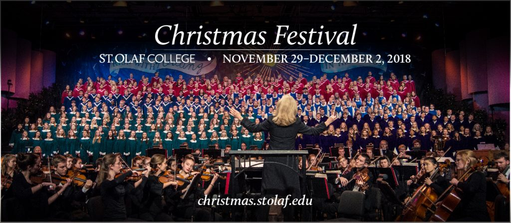 tickets tickets st olaf tickets christmas festival - St Olaf Christmas Festival