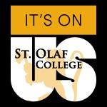 It's On Us logo