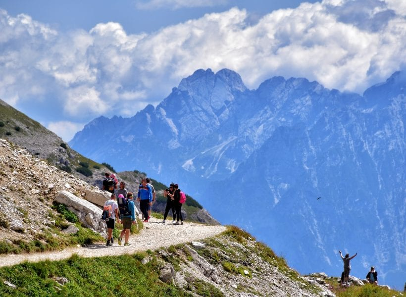Italy south Tyrol walking.jpg