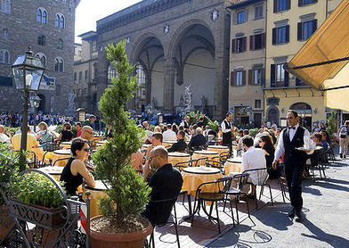 Italy Florence-cafe-420x0