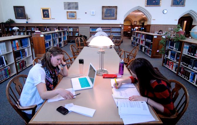 academics9