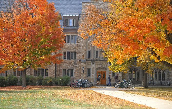 campus10