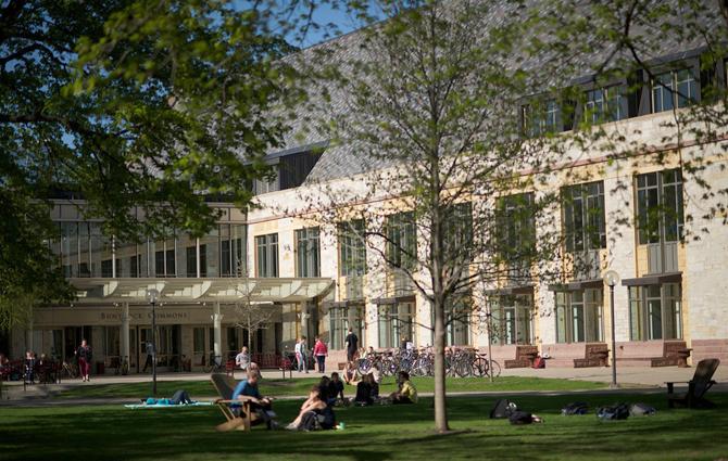 campus8