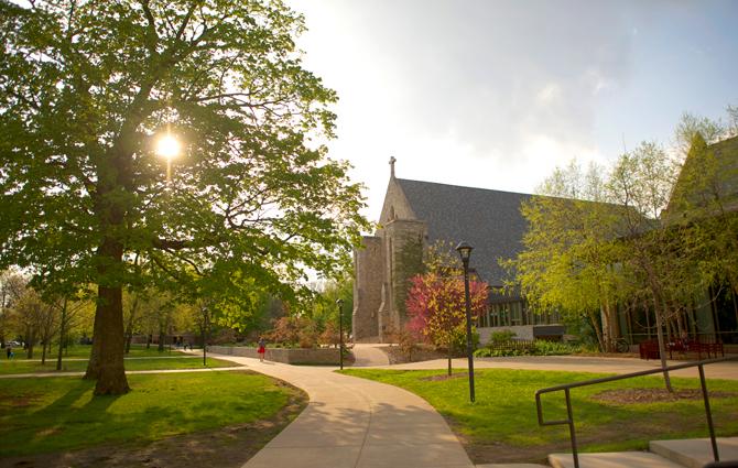 campus_6