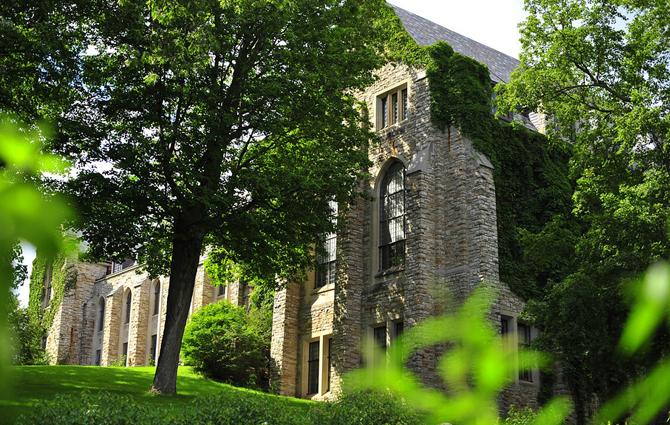 campus_9