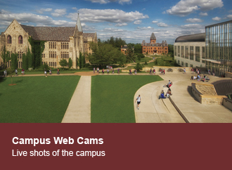 campus_webcams