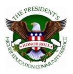 PresidentsHonorRoll150x150