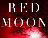 RedMoon166x132