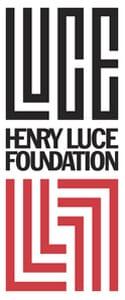 LuceFoundationLogo125x300
