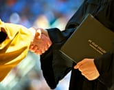 Graduation166x132