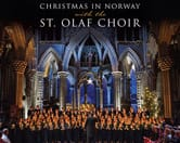 ChristmasInNorway166x132