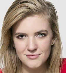 Christa Schmidt '16